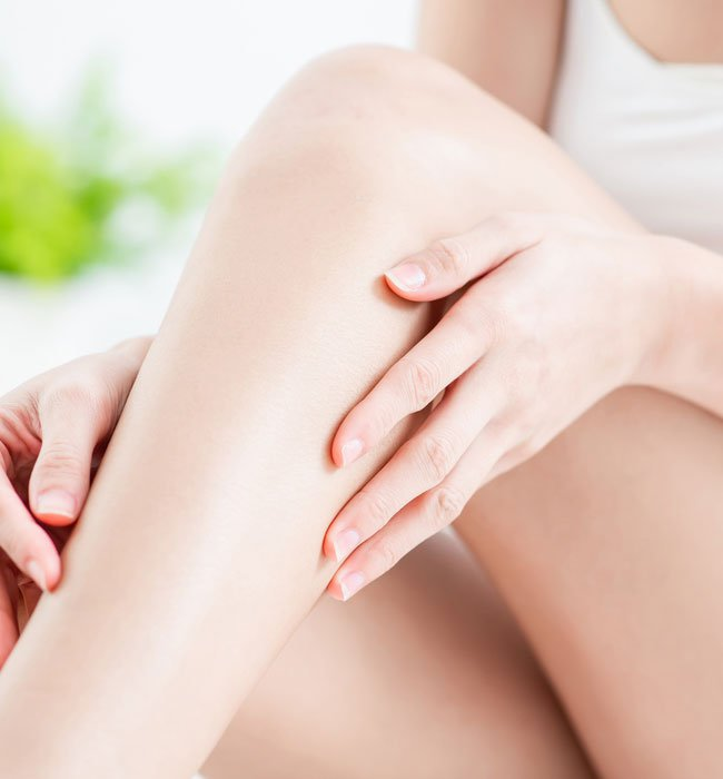 sclerotherapy New Jersey
